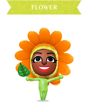NSwitch_Miitopia_Jobs_CarouselImg_Flower.png