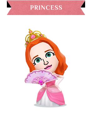 NSwitch_Miitopia_Jobs_CarouselImg_Princess.png