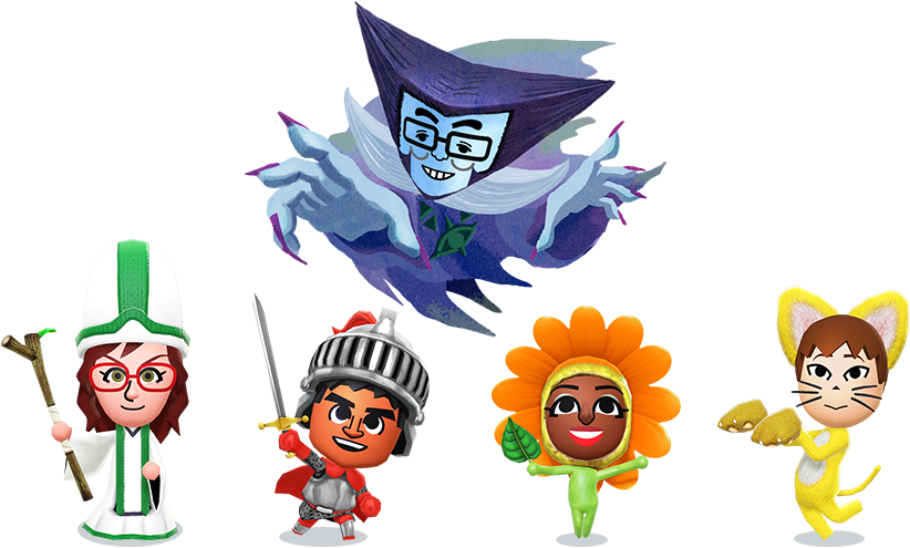 NSwitch_Miitopia_Quest_Img.png