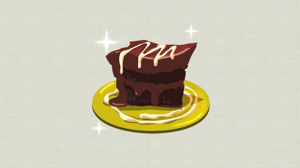 NSwitch_Miitopia_Quiz_Question_1__Foodcake.jpg
