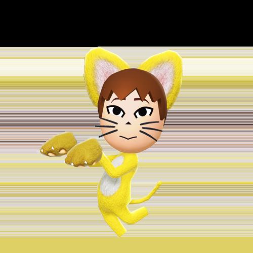 NSwitch_Miitopia_Quiz_Slider_Cat.png