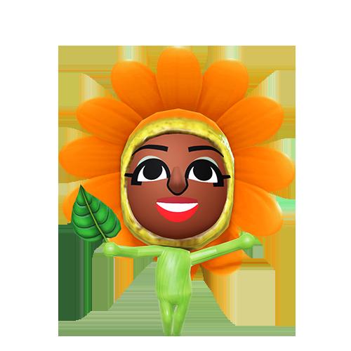NSwitch_Miitopia_Quiz_Slider_Flower.png