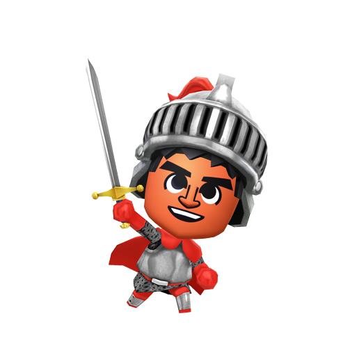 NSwitch_Miitopia_Quiz_Slider_Warrior.png