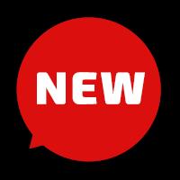 CI_NSwitch_MarioGolfSR_NewIcon_enGB.png