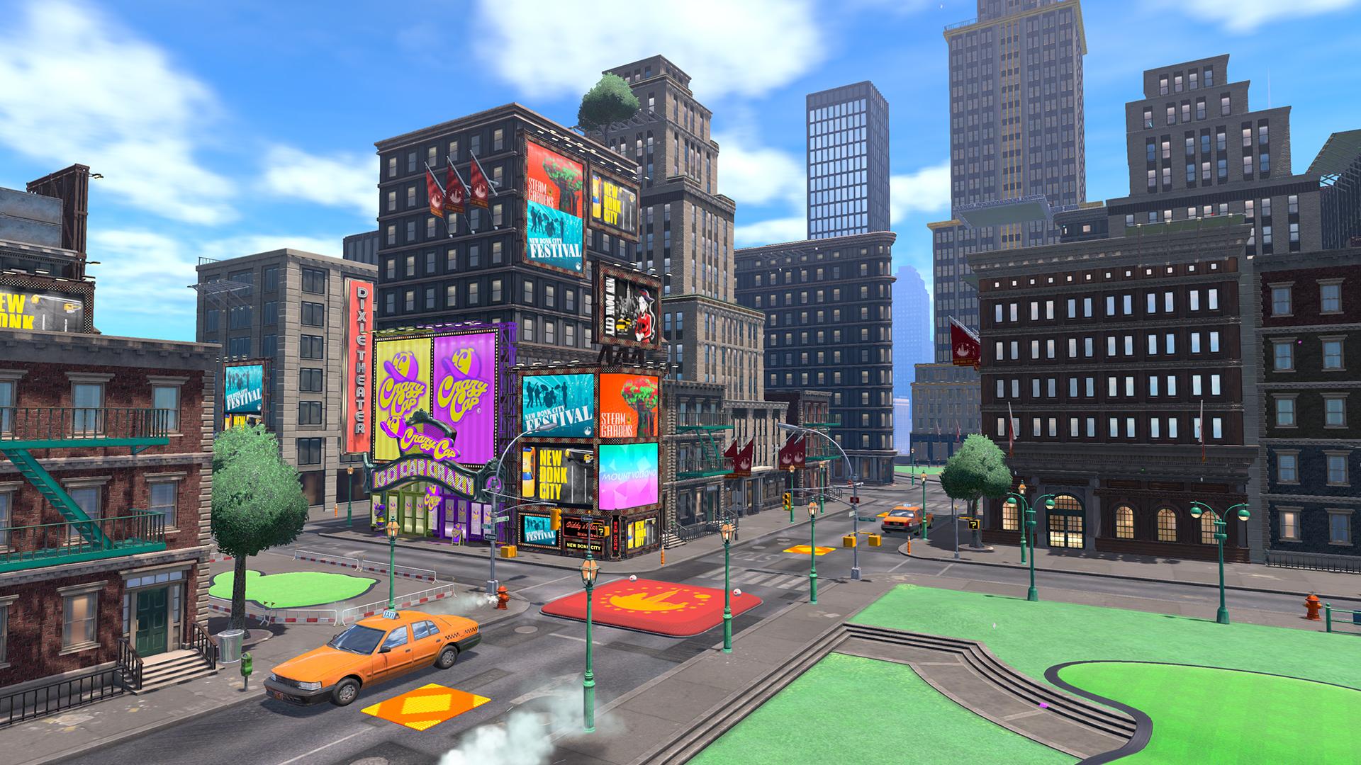CI_NSwitch_MarioGolfSR_Screen_NewDonkCity.jpg