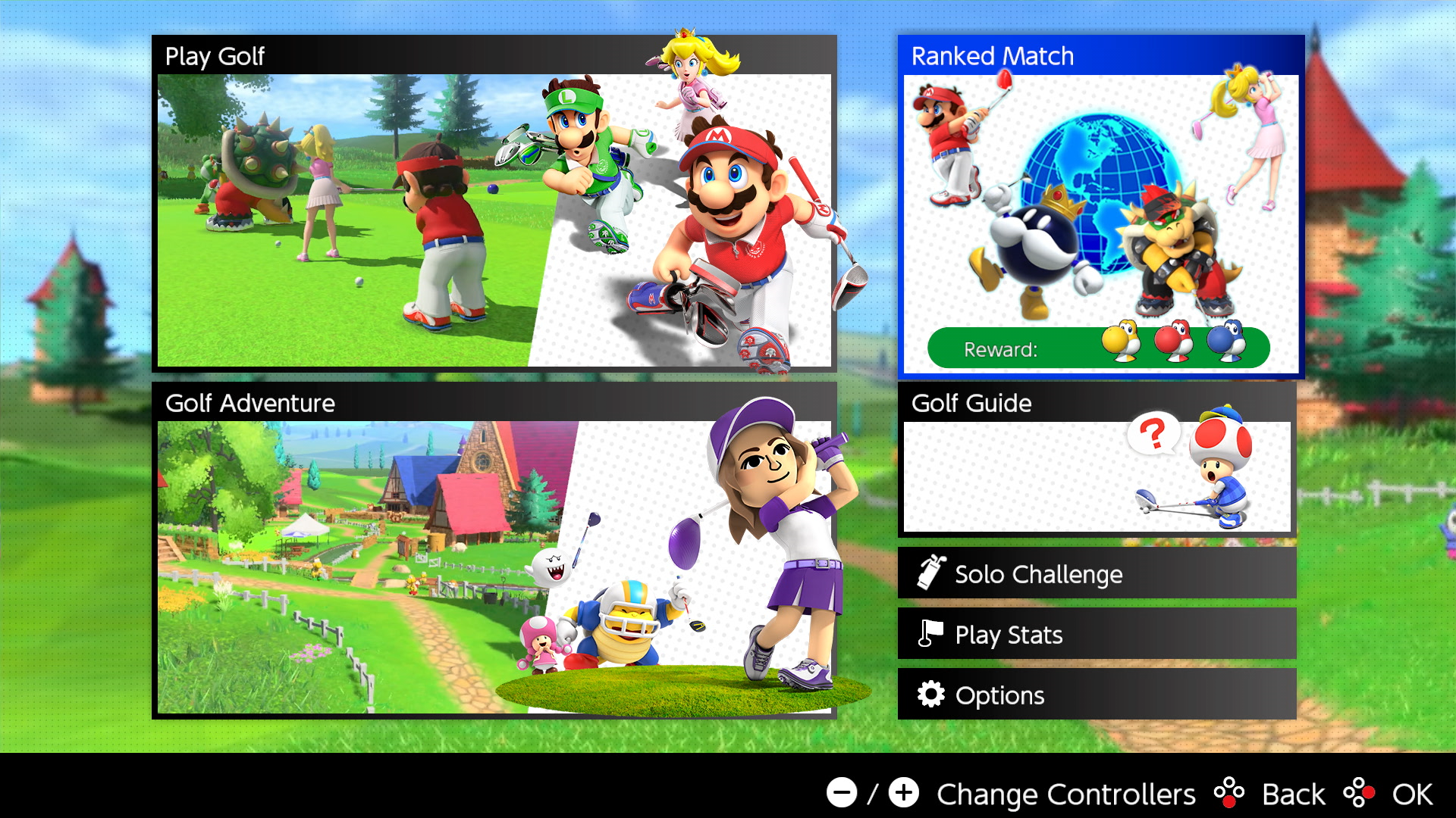 CI_NSwitch_MarioGolfSR_Screen_Ranked_enGB.png